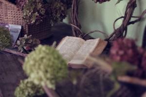 book-1210027_1280